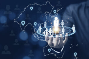 Top 10 Best B2B Email Data Providers in the Asia Pacific Region